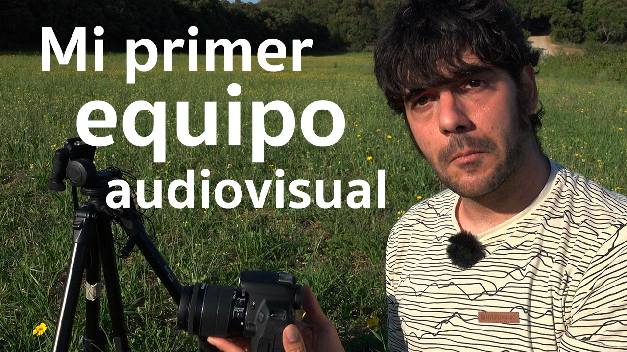 mi-primer-equipo-audiovisual
